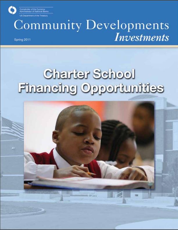 school capital articles