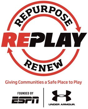 ESPN RePlay | Local Initiatives Support Corporation