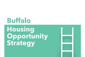 Housing Opportunity Strategy
