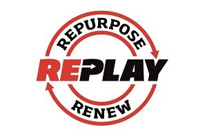Apply to RePlay!
