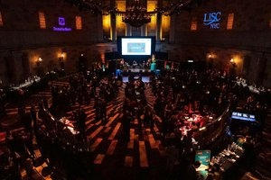 2020 Big Apple Innovation Awards